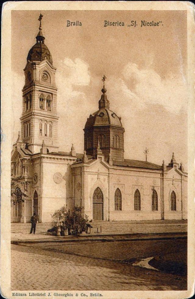 [Imagine: biserica-sf-nicolae.jpg?w=640&h=981]